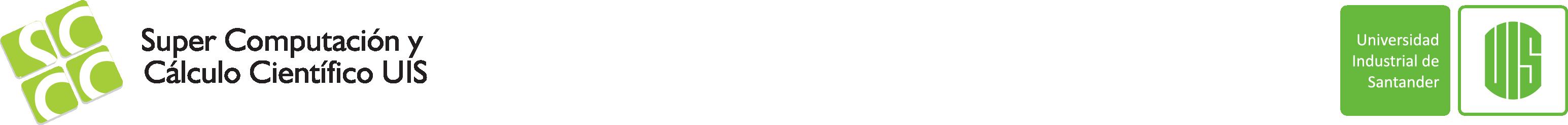 Logo_sc33.png