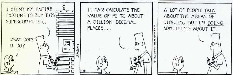 3-pi-cartoon.jpg